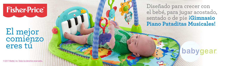 Baby Ganga - Tienda de articulos para Bebés 360483d59fe0